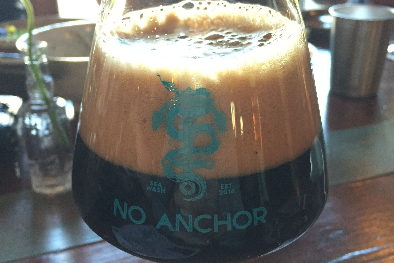 No anchor qo0vqu