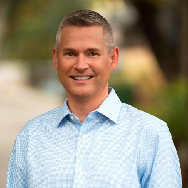 Sarasota County Supervisor of Elections Ron Turner