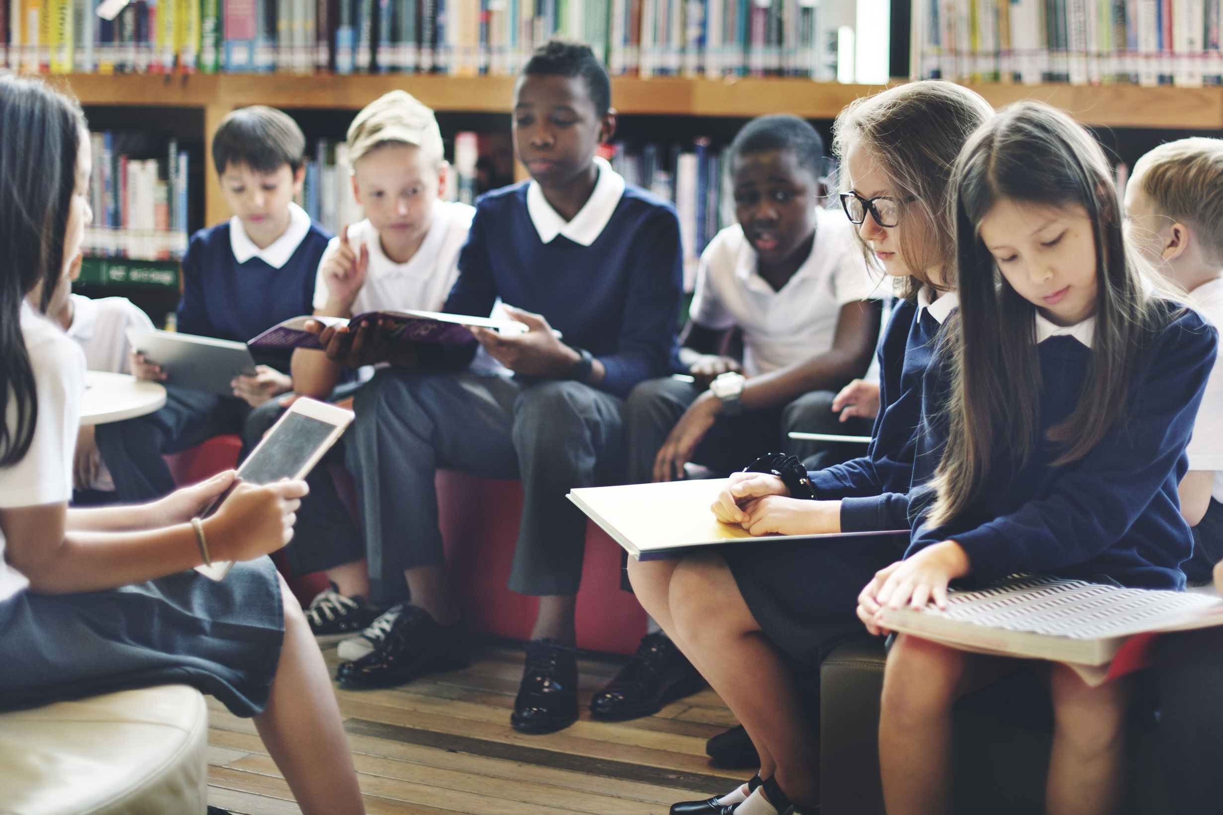 Shutterstock private schools sgiqix