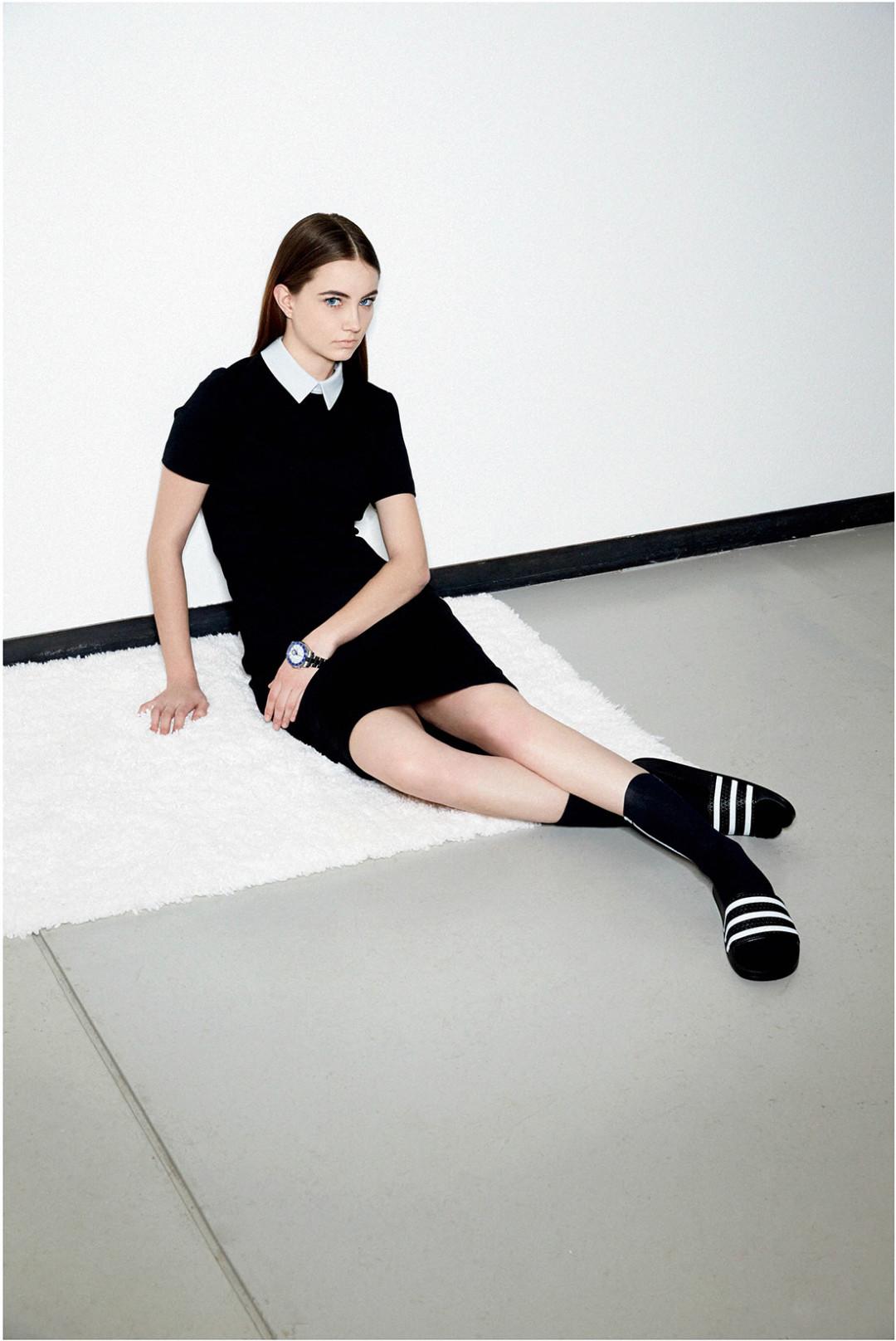 0215 plain spoken black dress socks dthdj6