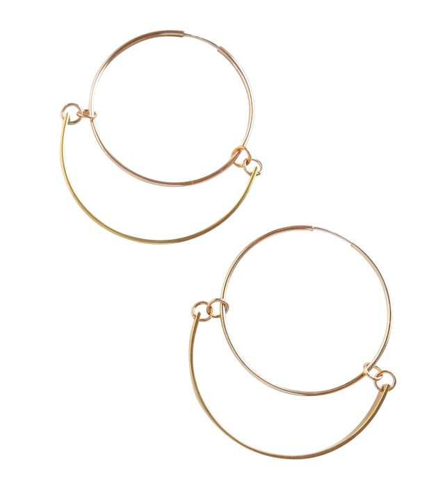 Pomo 0916 trophy case anna korte earrings cxp2be