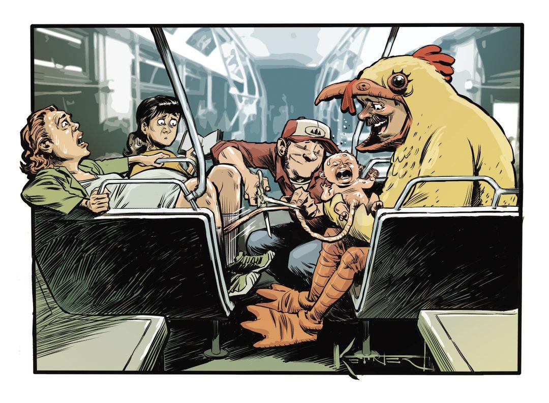 Pcwi 14 bus illustration lukas ketner rkunm0