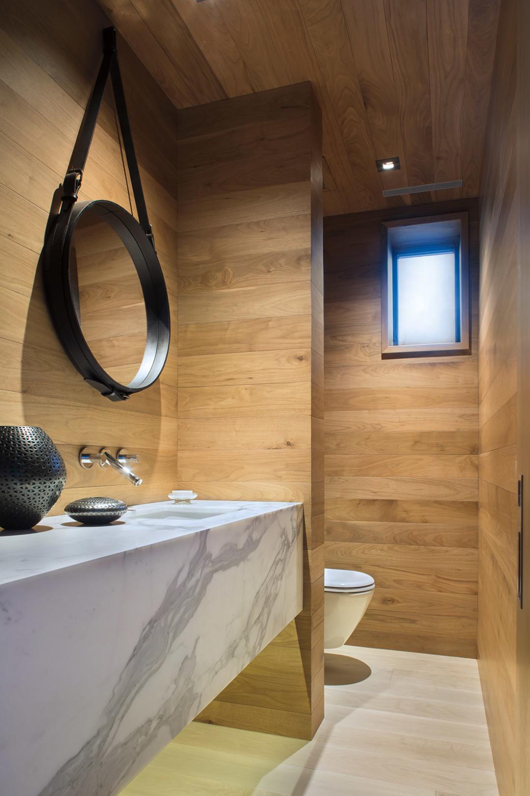 0215 redesign bathroom 2 lddzu7