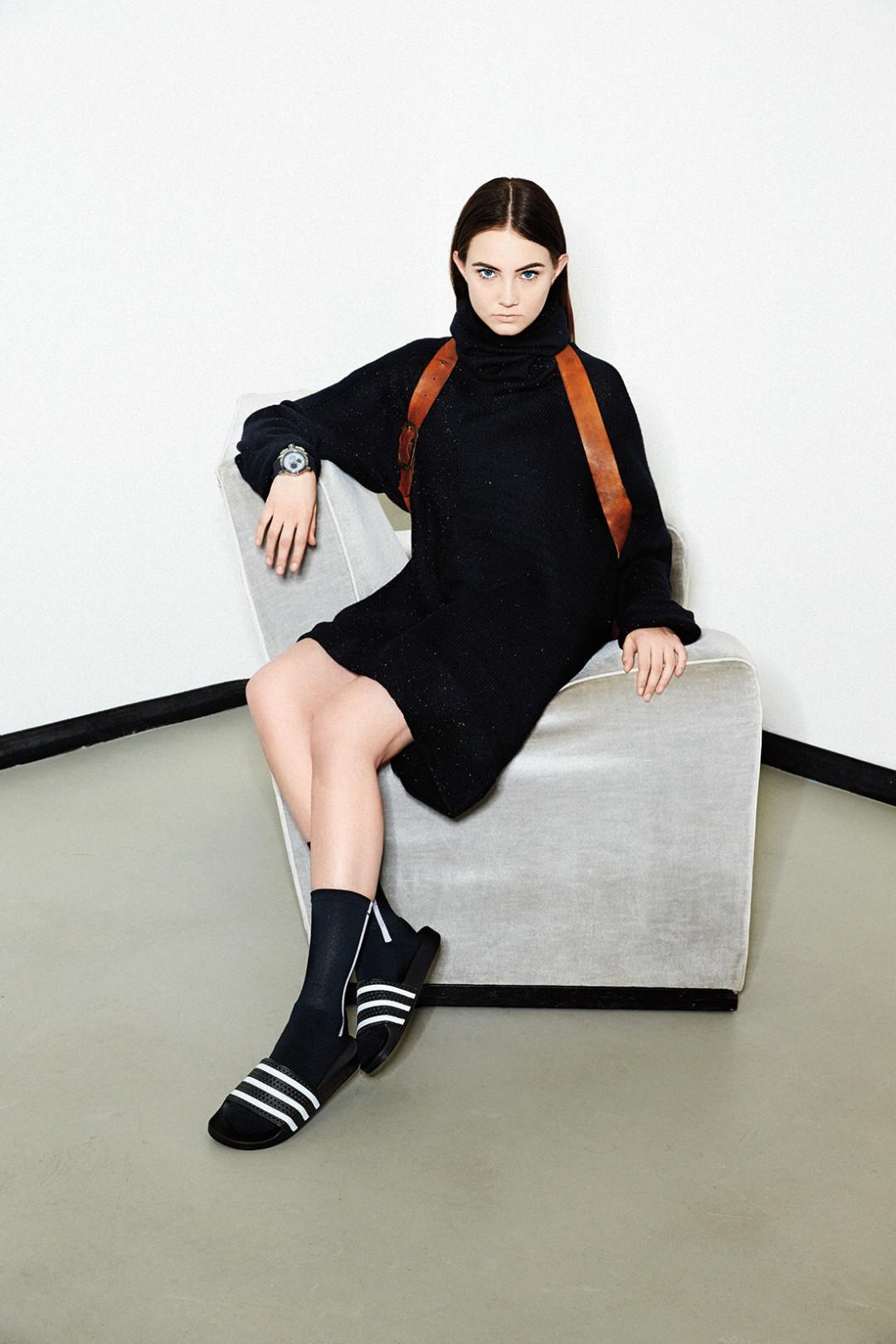 0215 plain spoken black dress wfhbup