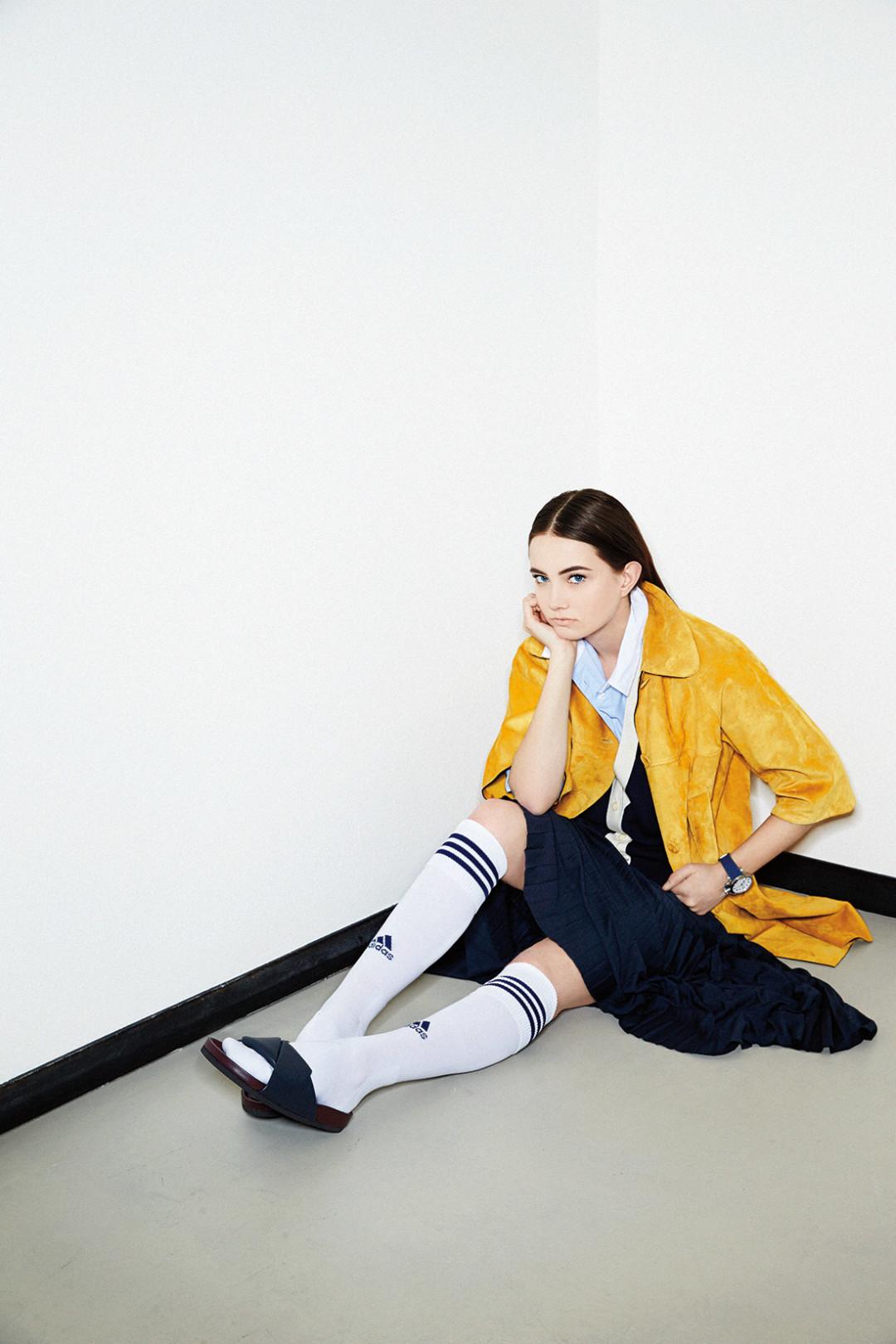 0215 plain spoken yellow jacket fecfu3