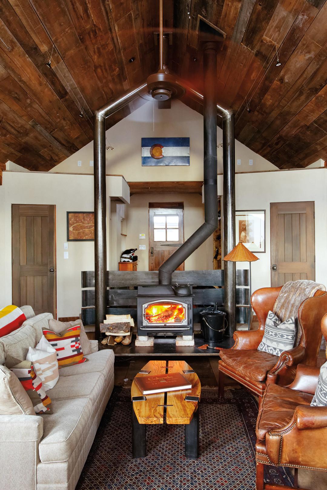 0213 backcountry fireplace gpvcbf
