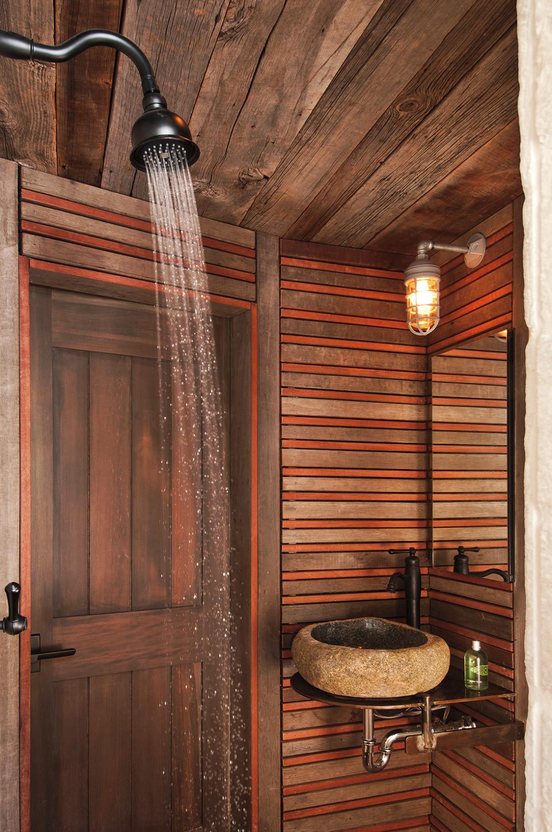 0213 backcountry shower vsfi1a