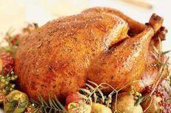 Thanksgivingturkeyroundup abidxa