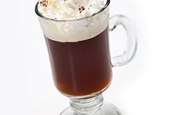 Irish coffee pdatpf