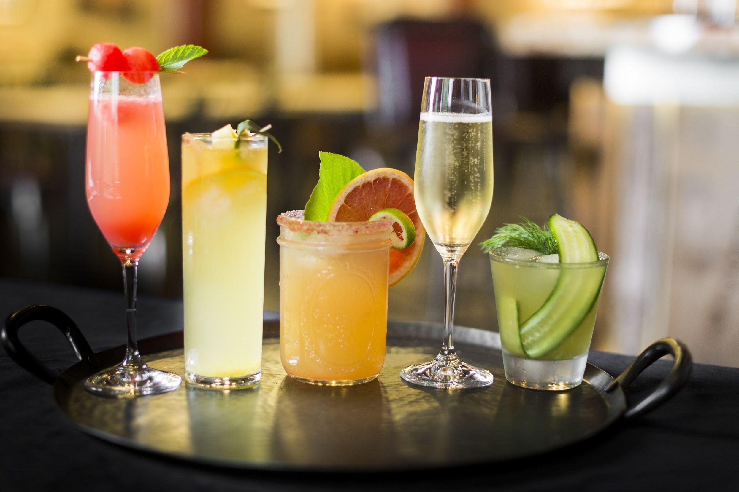 New cocktails credit julie soefer photography for mkt bar glsooi