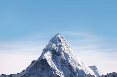 Everest scott fischer feature hvqqsv