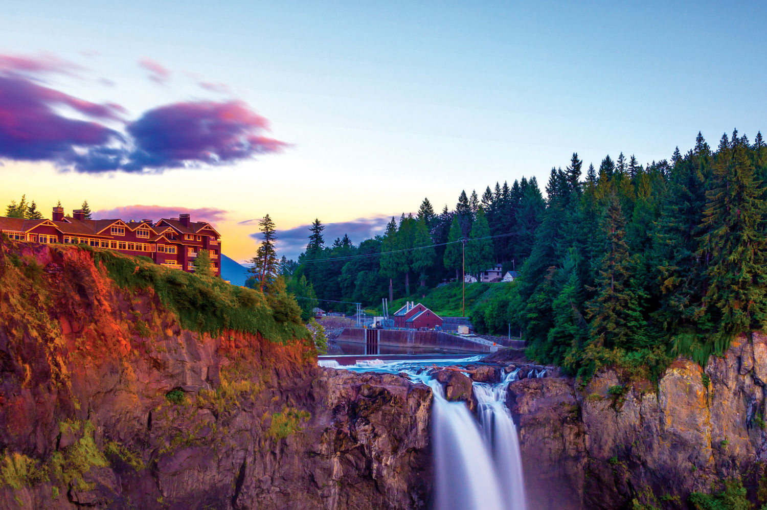 10 grand lodges of the pacific northwest portland monthly