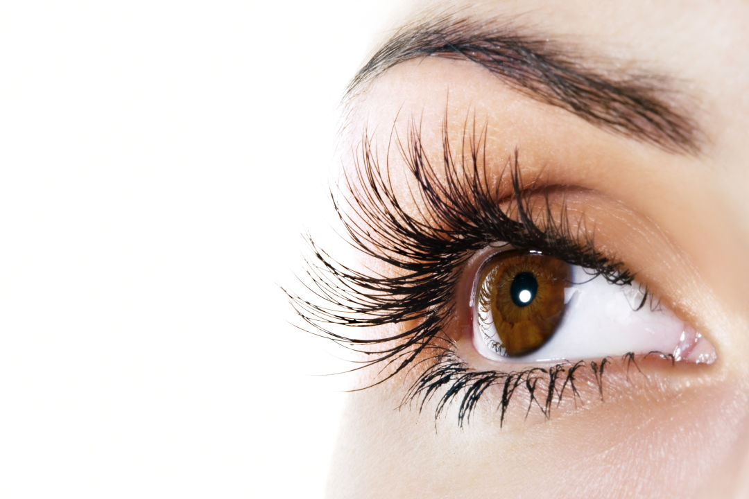 66a64bf8b5b I Tried It: Lash Lifts | Sarasota Magazine