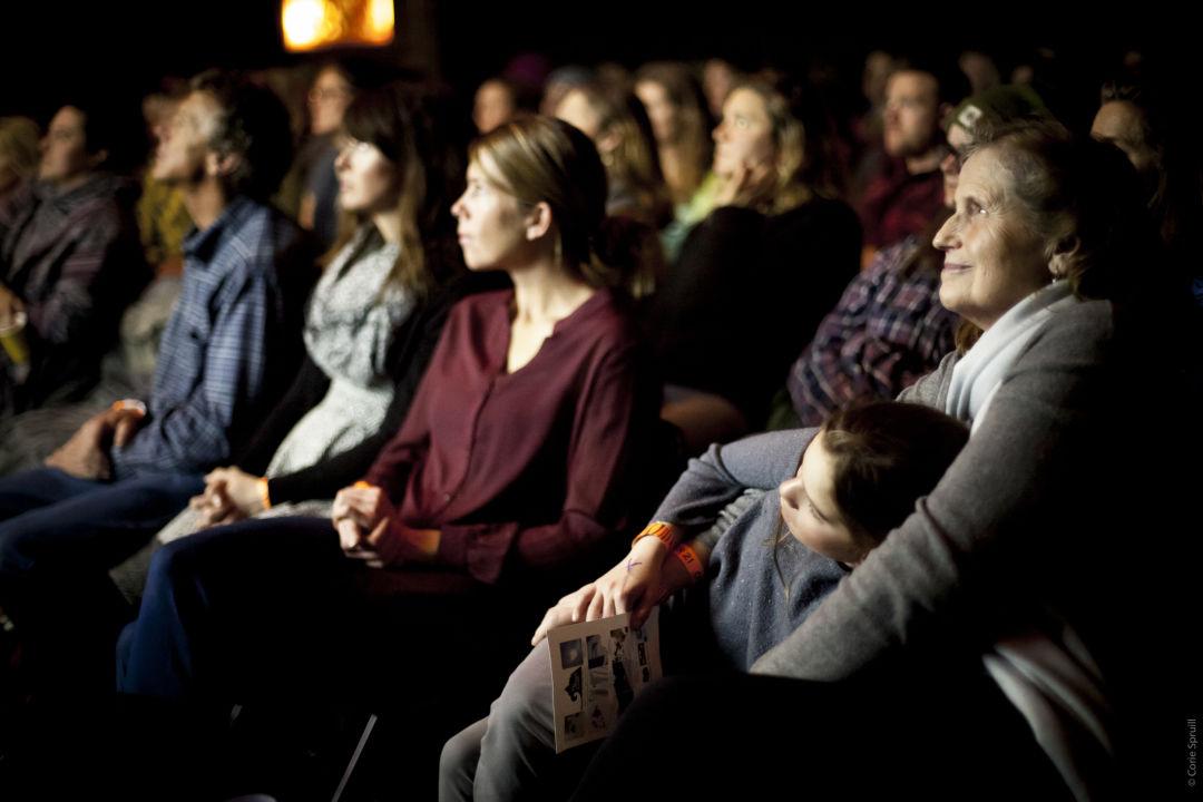 Nomanslandfilmfestival j6ewqt