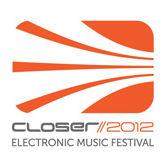Closer 2012 logo 300x167 e4qgcd