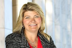 Sandy carter f9h3xw