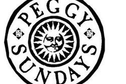Peggy Sundays | Stores | Portland Monthly