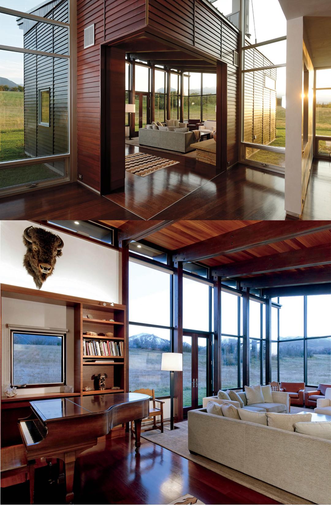 0513 aspen ideal living rooms ini8rf