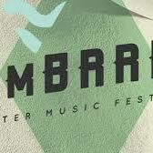 Timbrrr music festival leavenworth washington txkcfi