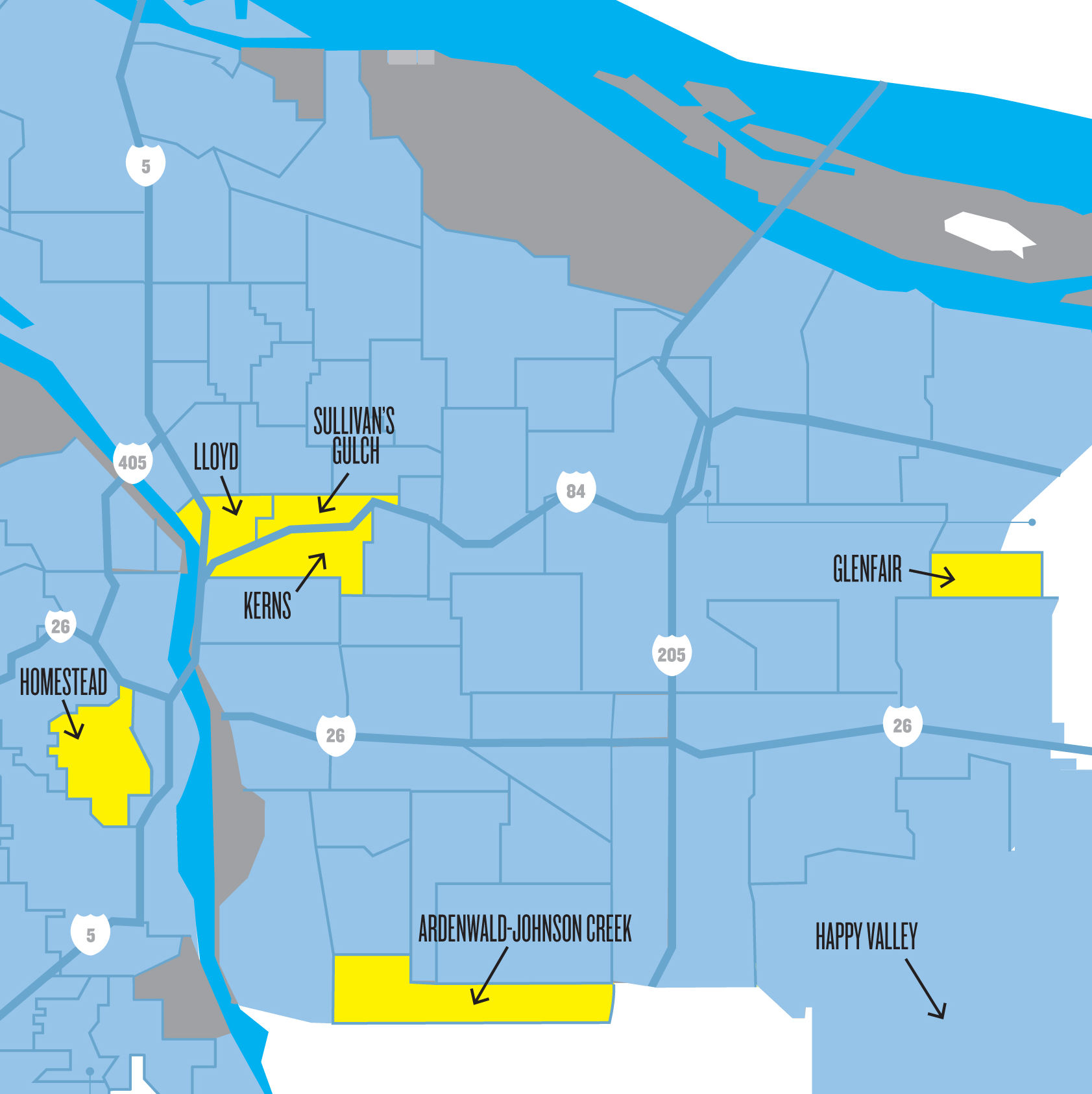 0418 real estate neighborhood map revised ov0bjc