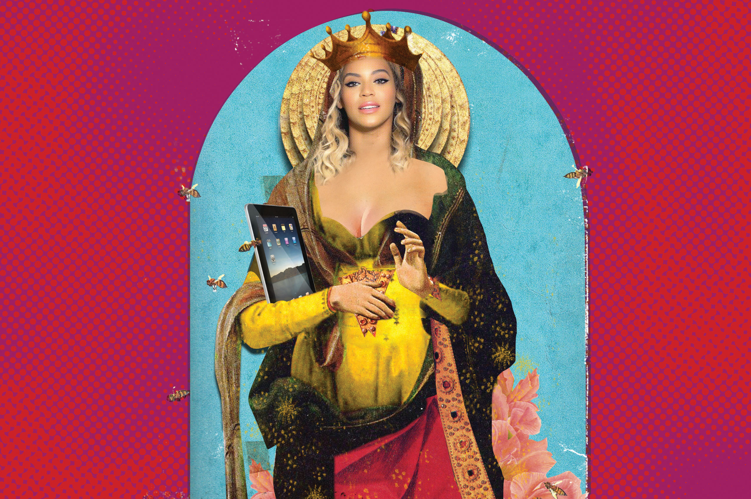 0717 pop culture guide beyonce iw2iof