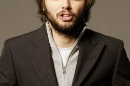 Nick thune vy3twq