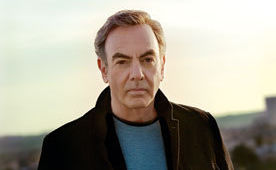 Neil diamond article dma91d