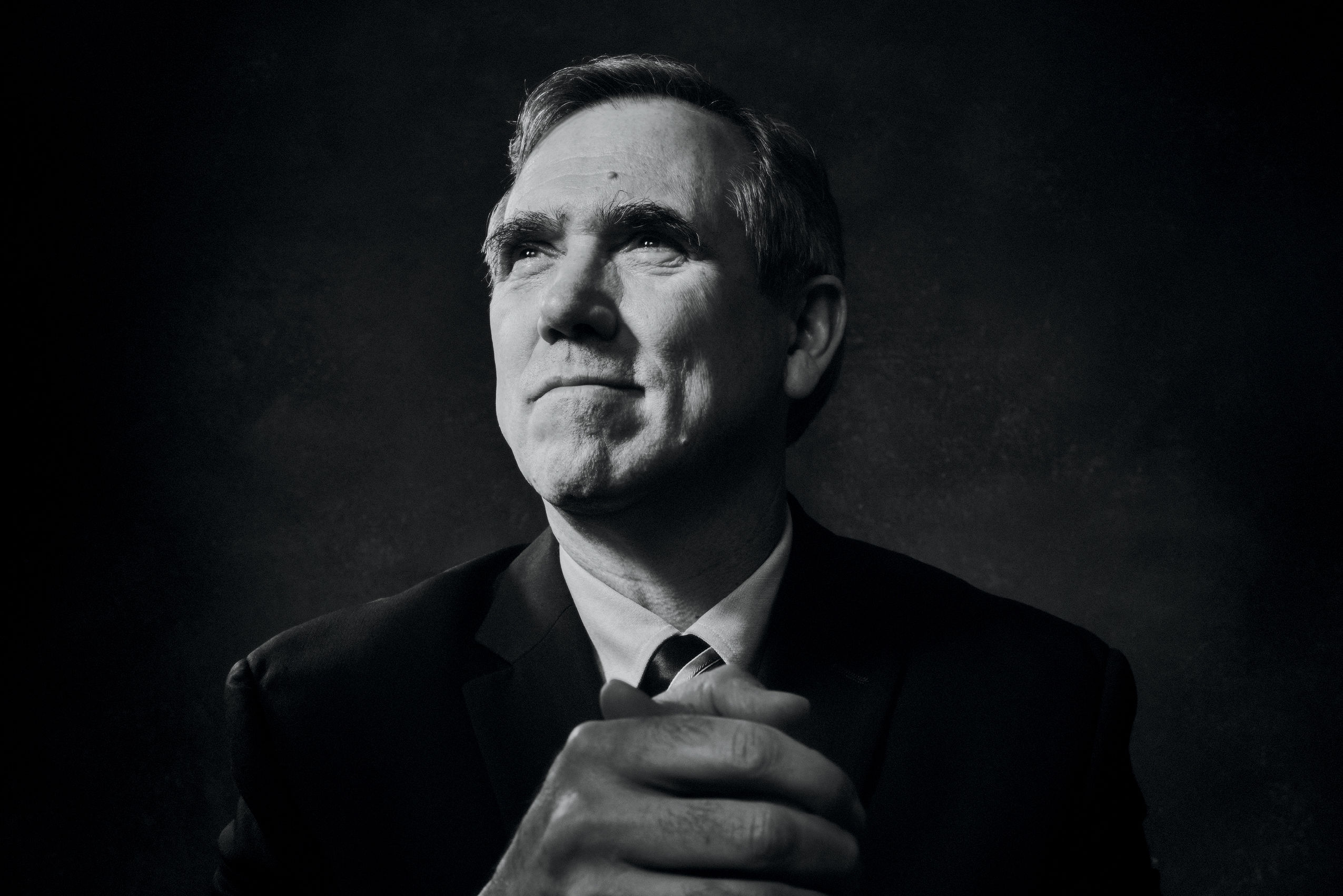 Jeff merkley nxtk0k