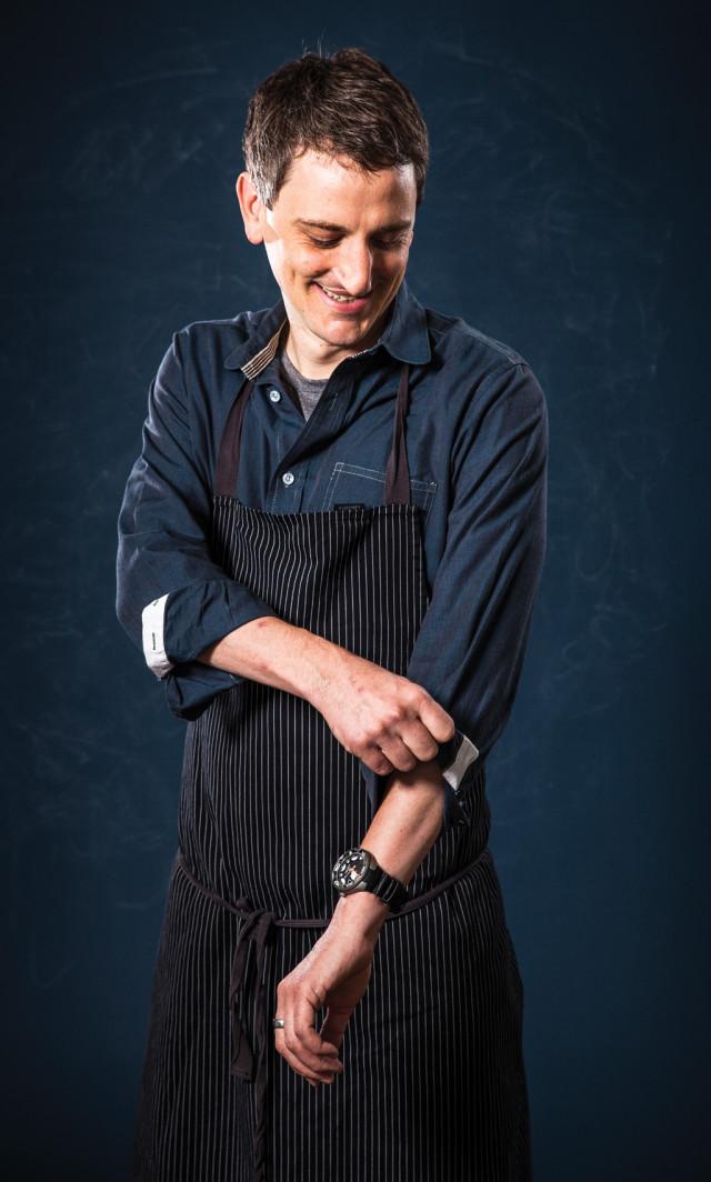 Seattlemet chefs 634 edit final zs6tfa