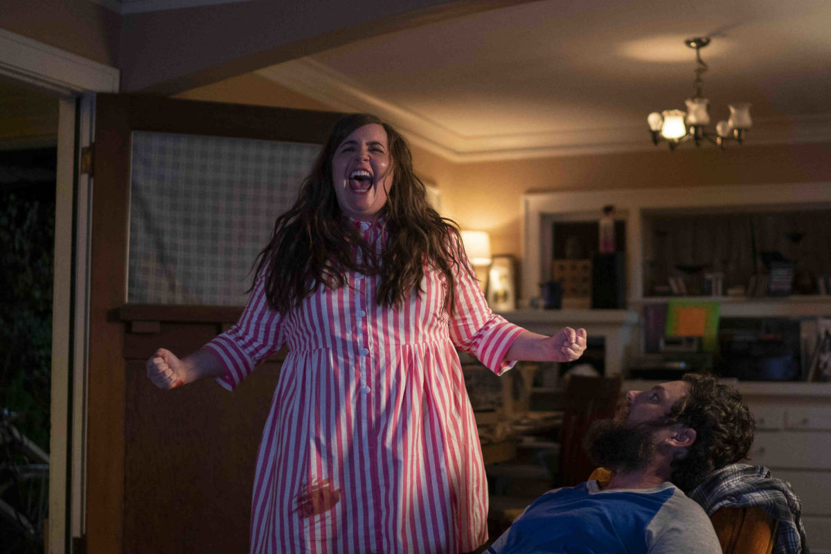 'Shrill' Will Return for a Third Season