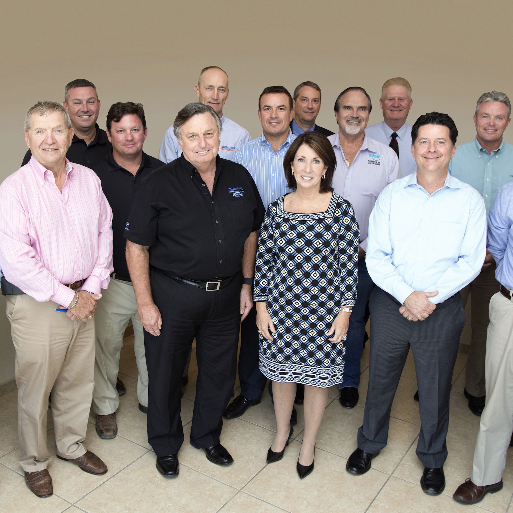 Gulf coast builder s exchange board members unqab1