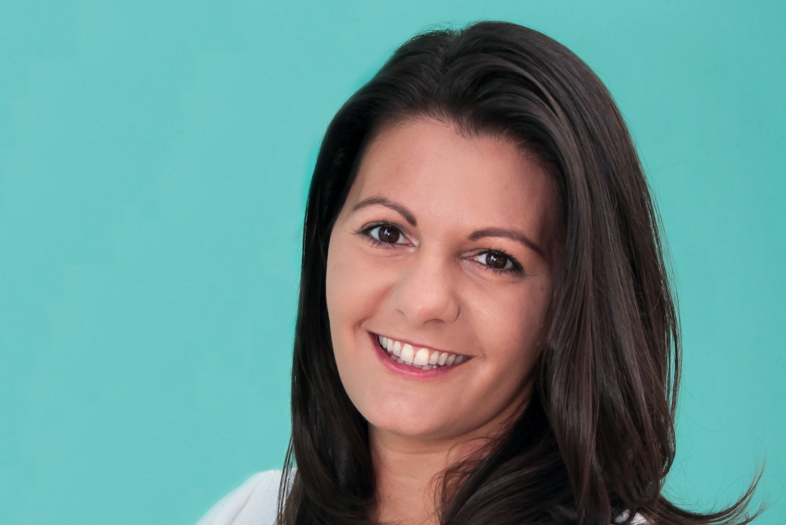 Sarah firstenberger aayjvw