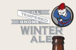 Bottle template gnome 0 p1cxig