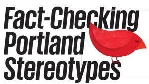 Fact checking pdx stereotypes ihy2ei