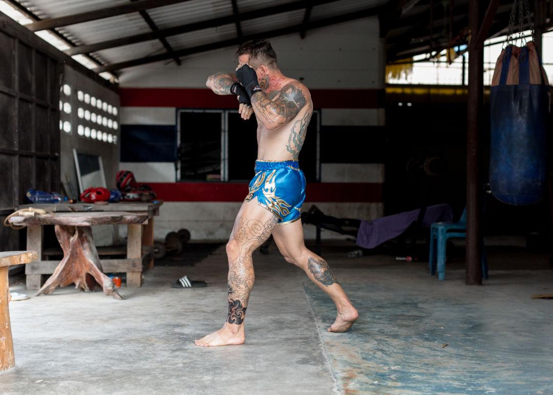 Thailand aug16 341 r8yqba