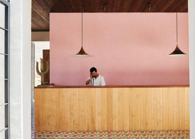 Hotel san cristo bal   lobby   by nick simonite tanxie