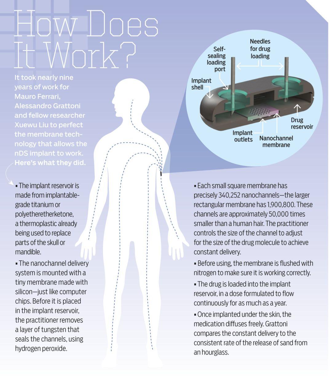 0617 nanotechnology medicine how it works zxykup