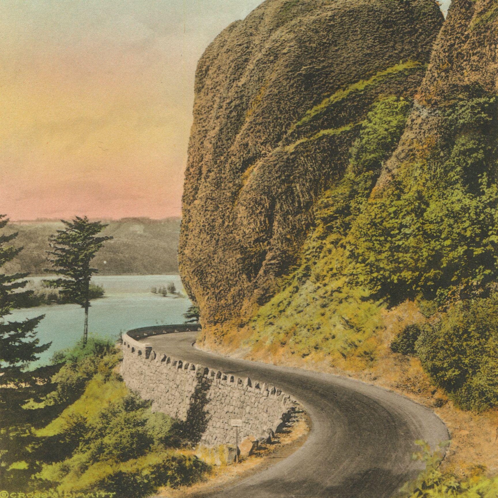 Pomo 0616 mudroom gorge highway vintage 2 va0sqb