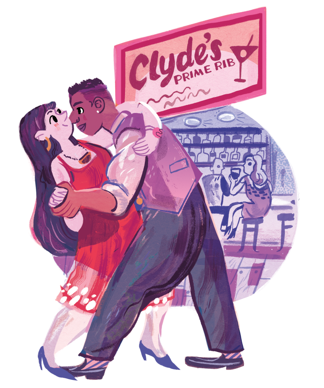 0218 dates romantic clyde s d03dqp