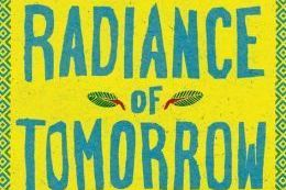 Radiancetomorrow zqozik