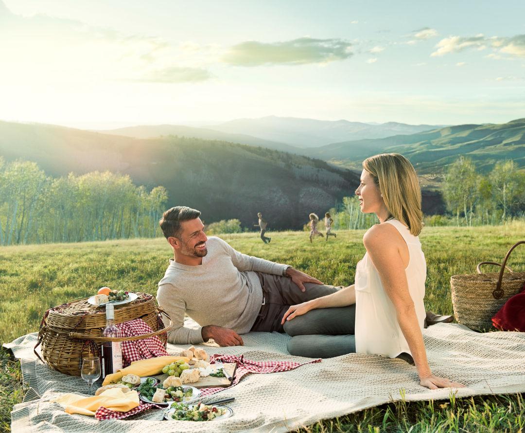 Bc 120 picnic nsircf