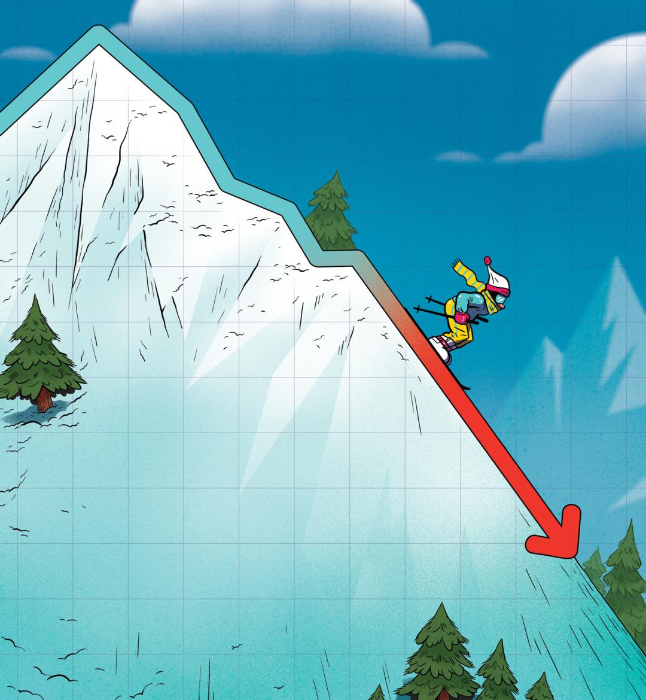 Skiingfinalv2 snook copy2222 swddab