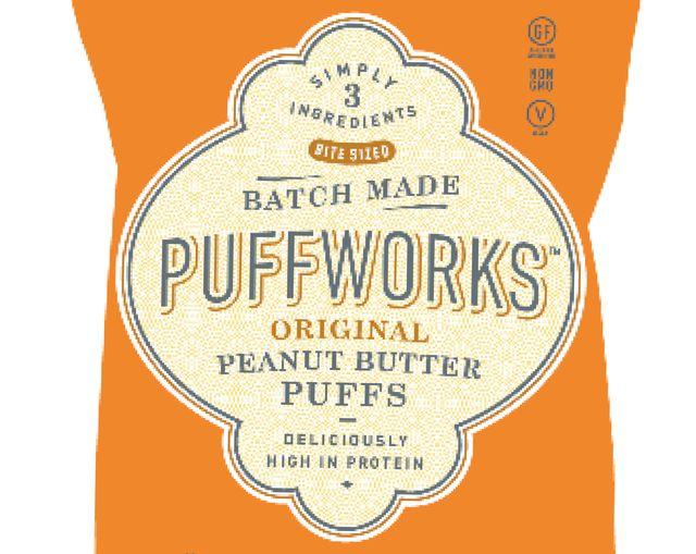 Pomo 0716 botc bites puffworks jxw5fr