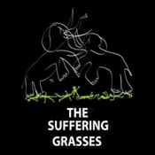 Sufferofthegrasses 175 iy0kni