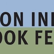 Houston indie book festival logo r6navg