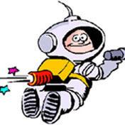 Astro lcisbs