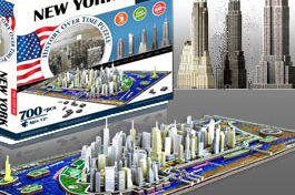 4d puzzle nyc kqkd6r