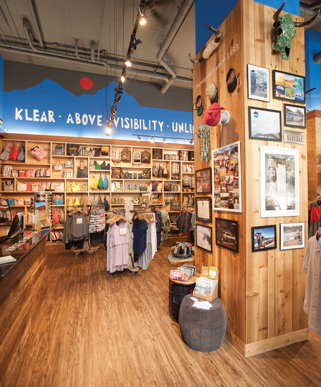 rei best outdoor clothing stores