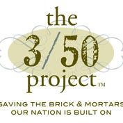 350 project 200x177 ecztsi