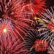 Fireworks sg7bvo